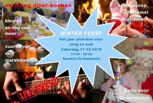 winterfeest-2016
