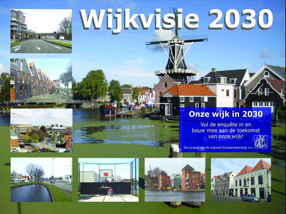 1500401 omslag Visie Speerpunten,volgens Visie 2030 start Presentatie jaarvergadering 01
